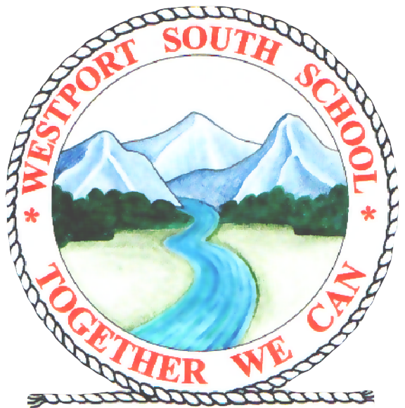 Westport South School